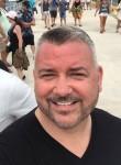 Jake, 53  , Ankara