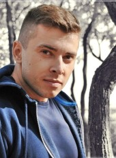 Vladimir, 40, Ukraine, Kiev