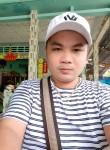 Thanh, 37  , Ho Chi Minh City