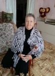 lyakh zinaida   , 77  , Rostov-na-Donu