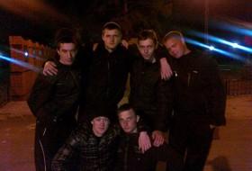 Dmitriy, 30 - Miscellaneous