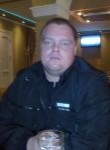 Dmitriy, 30  , Muchkapskiy