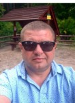 серега, 44 года, Полтава