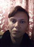 irasamohvalova, 38  , Tulun