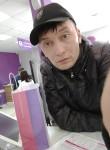 Marsel , 37, Astana