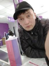 Marsel , 37, Kazakhstan, Astana