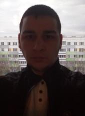 Ramis, 29, Russia, Naberezhnyye Chelny