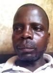Christopher , 46  , Lusaka