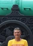 Viktor, 44, Donetsk