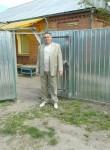 Viktor, 60  , Berdychiv