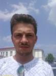 Georgiy, 25  , Novorossiysk