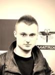 Ilya, 31, Minsk