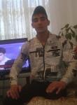 chechen, 29  , Groznyy