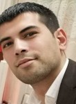 yaαυf, 31  , Baki