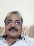 AAFTAB, 45  , Bhopal
