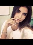 liza, 20  , Kineshma