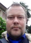 Samuele, 34 года, Schio