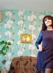 Marina, 56  , Kovrov