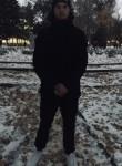 vityaegorovd297