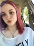 Anastasiya, 18  , Kurtamysh