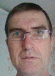 Aleksandr, 50  , Staraya Russa