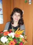 Galina, 49, Saint Petersburg
