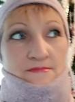 Anna, 47  , Nikopol