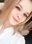 Viktoriya, 23  , Yekaterinburg