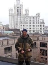 Evgeniy, 47, Russia, Chekhov
