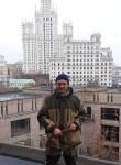 Evgeniy, 46  , Chekhov