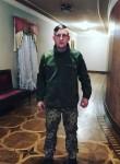 Vova, 21, Rivne