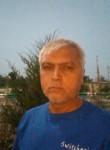 Alichon, 52  , Dushanbe