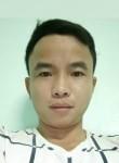Đạt Trần, 31  , Ho Chi Minh City