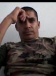 Victor, 40  , Ciudad Juarez