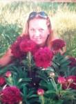 Anna , 39  , Voronezh