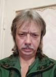 Oleg, 46  , Dnestrovsc