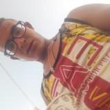 Saif, 18  , Ain Abid