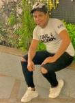 Hassan, 27  , Cairo
