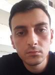 Andrey, 31  , Kazan
