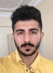 Fuat , 23, Gaziantep