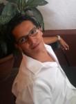 Angelsc, 34  , Santiago de Queretaro