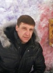 Vladimir, 37  , Nizhnevartovsk