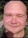Andrey, 34  , Peresvet