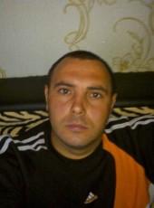 Vitakha, 38, Ukraine, Sumy