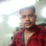 IMRAN khan, 34  , Bangalore