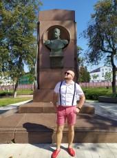 aleksey, 40, Russia, Tula
