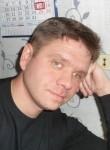 dmitriy, 41  , Chkalovsk