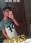 Joel, 22  , Figueres