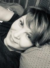 evgsha, 37, Russia, Perm