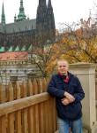 Віталій, 25  , Cherkasy